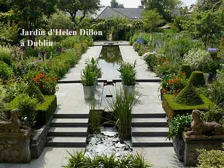 8 jardins visit s en irlande arrosoirs et s cateurs. Black Bedroom Furniture Sets. Home Design Ideas
